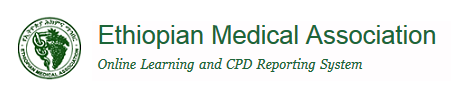 EMA CPD
